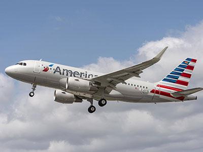 American Airway