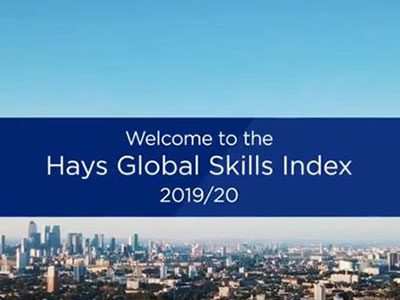 Hays Index